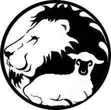 LION LAMB image