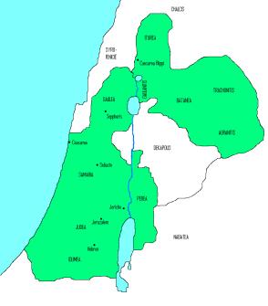 herod-kingdom-wiki