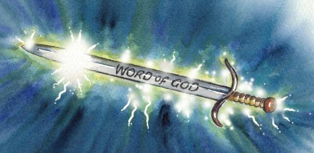 REV sword 2