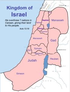 Map-Canaan-Twelve-Tribes